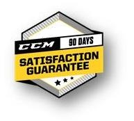 90 Day Product Guarantee