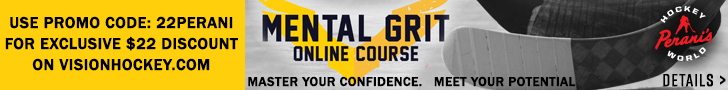 Mental Grit Online Course. Master your confidence. Meet Your Potential.
