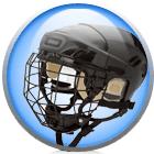 Clearance Helmets